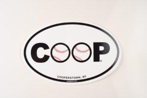 CoopSticker