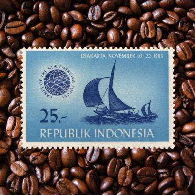 IndonesiaStamp