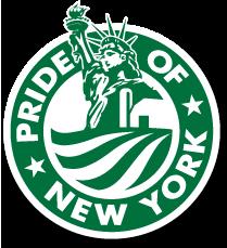 pride_of_NY