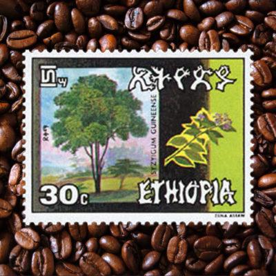 EthiopiaStamp