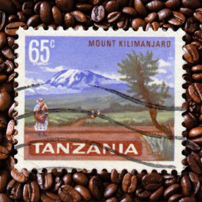 TanzaniaStamp