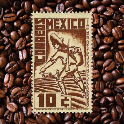 MexicoStamp
